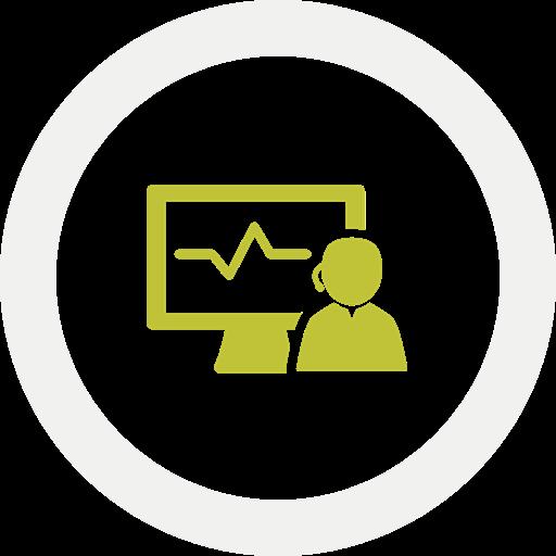 customer-support-exb