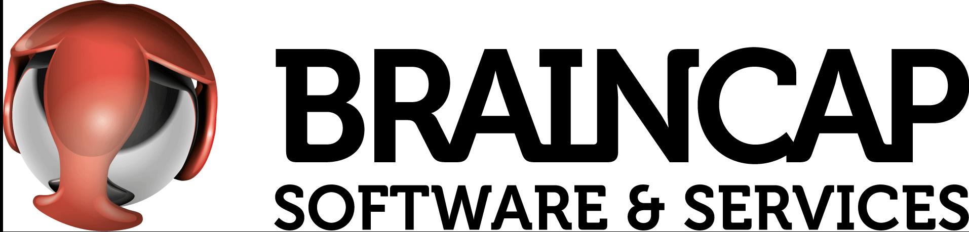 Braincap Software Services