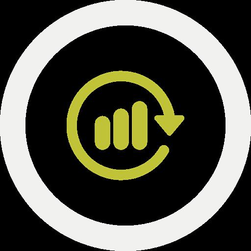 optimalisatie-advies-exb