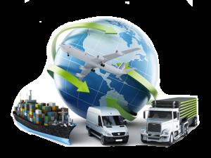 Transport_service