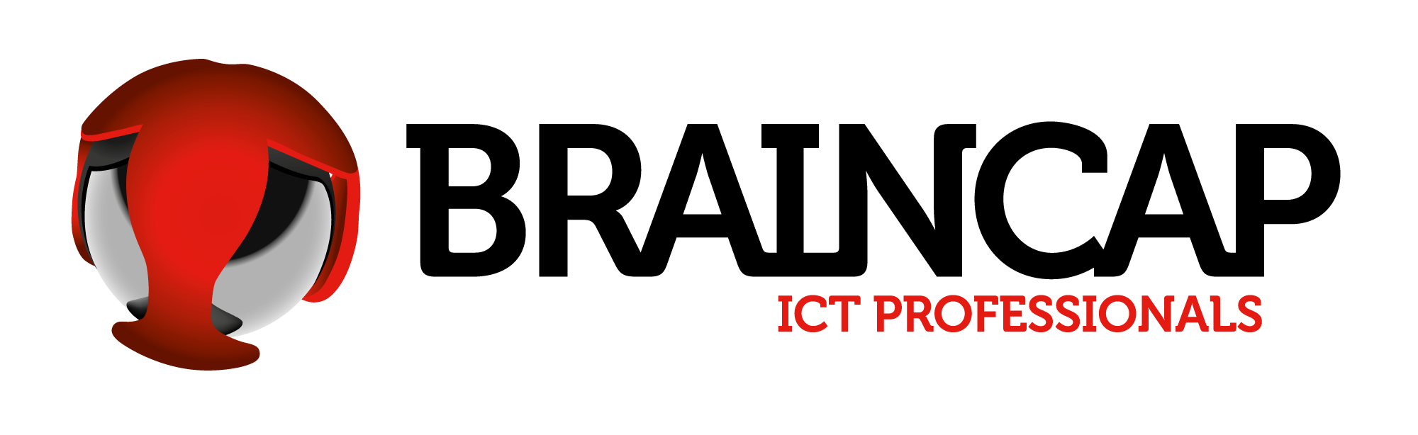 BrainCap_ICT Professionals