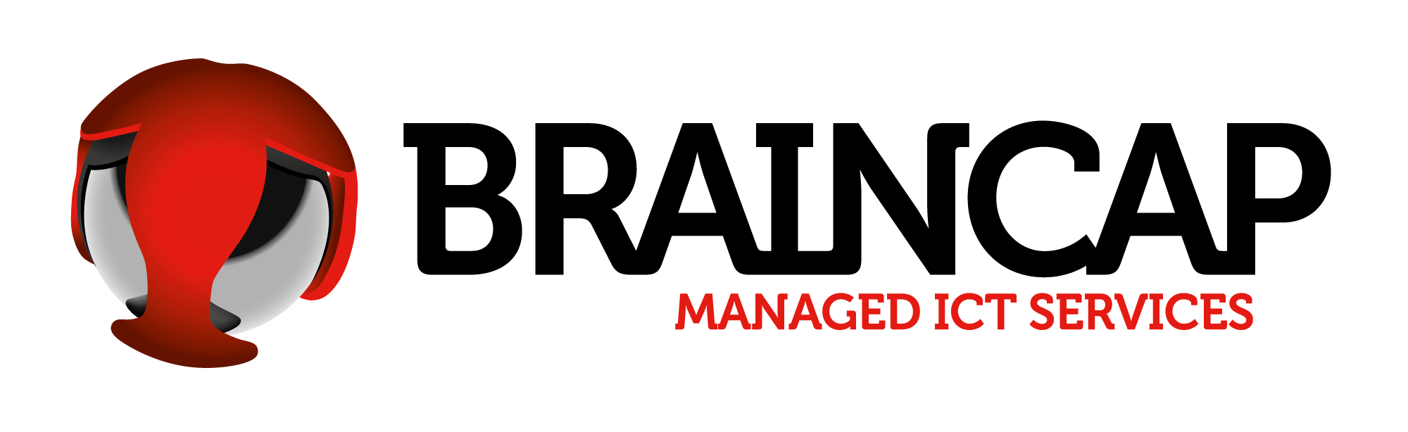 BrainCap_Managed Services